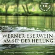 Cover-Bild zu Am See der Heilung von Eberwein, Werner