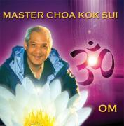 Cover-Bild zu OM von Choa Kok Sui