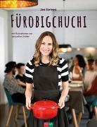Cover-Bild zu Fürobigchuchi von Torinesi, Zoe