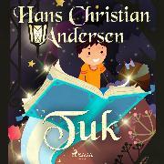 Cover-Bild zu Tuk (Audio Download)