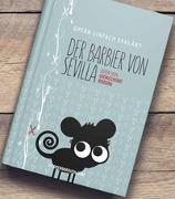 Cover-Bild zu Der Barbier von Sevilla