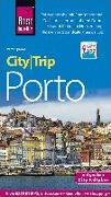 Cover-Bild zu Reise Know-How CityTrip Porto