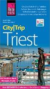 Cover-Bild zu Reise Know-How CityTrip Triest