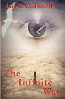 Cover-Bild zu eBook The Infinite Way
