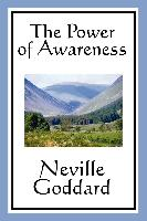 Cover-Bild zu eBook The Power of Awareness
