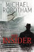 Cover-Bild zu Der Insider