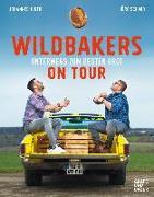 Cover-Bild zu Wildbakers on Tour