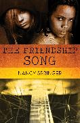 Cover-Bild zu Springer, Nancy: The Friendship Song (eBook)