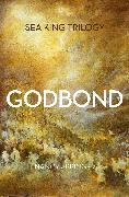 Cover-Bild zu Springer, Nancy: Godbond (eBook)