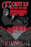Cover-Bild zu Lewis, Ted: Get Carter (eBook)