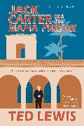 Cover-Bild zu Lewis, Ted: Jack Carter and the Mafia Pigeon (eBook)