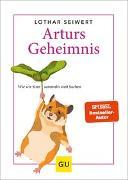 Cover-Bild zu Arturs Geheimnis von Seiwert, Lothar