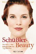 Cover-Bild zu Schüßler-Beauty (eBook) von Feichtinger, Thomas