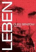 Cover-Bild zu Senzow, Oleg: Leben