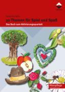 Cover-Bild zu 30 Themen für Spiel und Spaß von Neis, Susanne