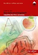 Cover-Bild zu Das Gehirntrainingsbuch von Jasper, Bettina M.