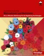 Cover-Bild zu Wahrnehmen und Motivieren von Schmidt-Hackenberg, Ute