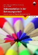 Cover-Bild zu Dokumentation in der Betreuungsarbeit (eBook) von Kammeyer, Ute