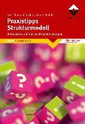 Cover-Bild zu Praxistipps Strukturmodell (eBook) von Matzker, Eva-Maria
