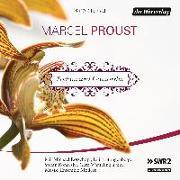 Cover-Bild zu Sodom und Gomorrha von Proust, Marcel
