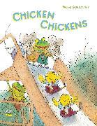 Cover-Bild zu Gorbachev, Valeri: Chicken Chickens