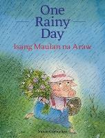 Cover-Bild zu Gorbachev, Valeri: One Rainy Day / Isang Maulan na Araw