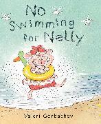 Cover-Bild zu Gorbachev, Valeri: No Swimming for Nelly