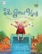 Cover-Bild zu Horning, Sandra: The Giant Hug