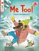 Cover-Bild zu Gorbachev, Valeri: Me Too!