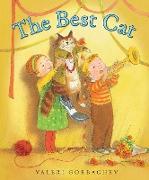 Cover-Bild zu Gorbachev, Valeri: The Best Cat