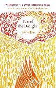 Cover-Bild zu Buti, Roland: Year of the Drought (eBook)