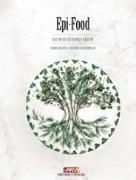 Cover-Bild zu Epi-Food von Stech, Alexandra