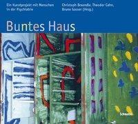 Cover-Bild zu Braendle, Christoph: Buntes Haus