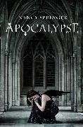 Cover-Bild zu Springer, Nancy: Apocalypse (eBook)
