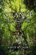 Cover-Bild zu Springer, Nancy: Chance (eBook)