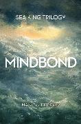 Cover-Bild zu Springer, Nancy: Mindbond (eBook)