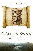 Cover-Bild zu Springer, Nancy: The Golden Swan (eBook)