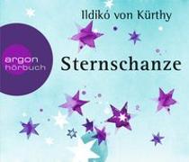 Cover-Bild zu Kürthy, Ildikó von: Sternschanze