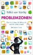 Cover-Bild zu Kürthy, Ildikó von: Problemzonen