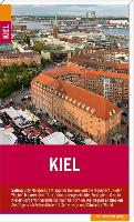 Cover-Bild zu Lendt, Christine: Kiel