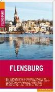 Cover-Bild zu Lendt, Christine: Flensburg