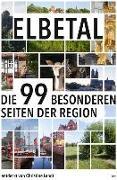 Cover-Bild zu Lendt, Christine: Elbetal