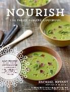 Cover-Bild zu Nourish von Bryant, Rachael