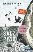 Cover-Bild zu Winn, Raynor: Der Salzpfad (eBook)