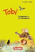 Cover-Bild zu Tobi. Übungssoftware zum Erstlesebuch. CH
