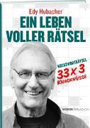 Cover-Bild zu Hubacher, Edy: 33 x 3 Knacknüsse
