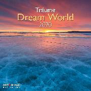 Cover-Bild zu Dream World 2020 Int.