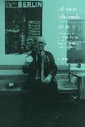 Cover-Bild zu Johnson-Jahrbuch 26/2019 (eBook) von Fries, Ulrich (Hrsg.)