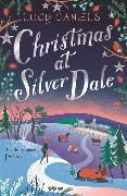 Cover-Bild zu Christmas at Silver Dale