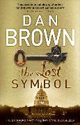 Cover-Bild zu The Lost Symbol